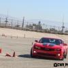 NMCA West Autocross Fontana _017