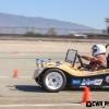 NMCA West Autocross Fontana _019