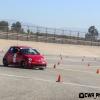 NMCA West Autocross Fontana _023