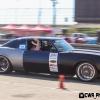 NMCA West Autocross Fontana _026