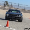 NMCA West Autocross Fontana _027
