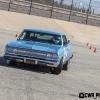 NMCA West Autocross Fontana _028