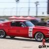 NMCA West Autocross Fontana _029