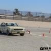 NMCA West Autocross Fontana _032