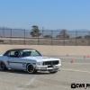 NMCA West Autocross Fontana _034