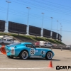 NMCA West Autocross Fontana _036
