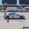 NMCA West Autocross Fontana _040