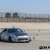 NMCA West Autocross Fontana _041