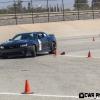 NMCA West Autocross Fontana _042