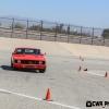 NMCA West Autocross Fontana _045