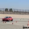 NMCA West Autocross Fontana _047