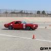 NMCA West Autocross Fontana _048