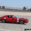 NMCA West Autocross Fontana _049