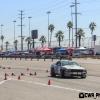 NMCA West Autocross Fontana _050