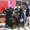 NMCA West Drag Racing _002