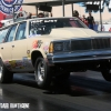 NMCA West Drag Racing _003
