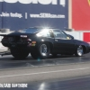 NMCA West Drag Racing _004