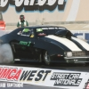 NMCA West Drag Racing _005