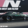 NMCA West Drag Racing _006