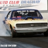 NMCA West Drag Racing _007
