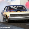 NMCA West Drag Racing _008