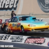 NMCA West Drag Racing _009