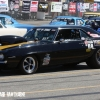 NMCA West Drag Racing _011
