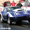 NMCA West Drag Racing _012
