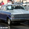 NMCA West Drag Racing _013