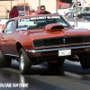 NMCA West Drag Racing _014