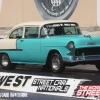 NMCA West Drag Racing _016