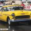 NMCA West Drag Racing _017
