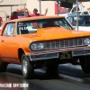 NMCA West Drag Racing _018