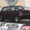 NMCA West Drag Racing _019