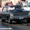NMCA West Drag Racing _020