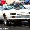 NMCA West Drag Racing _021