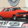 NMCA West Drag Racing _022