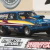 NMCA West Drag Racing _023