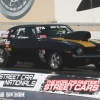 NMCA West Drag Racing _024