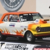 NMCA West Drag Racing _025