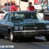 NMCA West Drag Racing _027