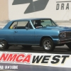 NMCA West Drag Racing _028