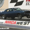 NMCA West Drag Racing _029