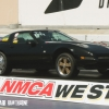 NMCA West Drag Racing _030