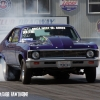 NMCA West Drag Racing _031