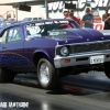 NMCA West Drag Racing _032