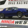 NMCA West Drag Racing _033