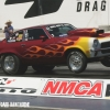 NMCA West Drag Racing _035