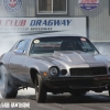 NMCA West Drag Racing _037