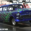 NMCA West Drag Racing _038